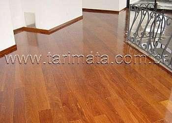 Assoalho de madeira preço