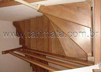 Porta de madeira simples valor