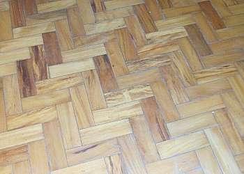 Taco de madeira 7x21